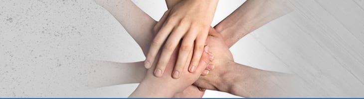 Soziales Engagement 2015 der ANEDiS GmbH