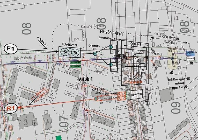 Muster_Fein-Planung_2-0 A0_Plan_Trassen 1_1000