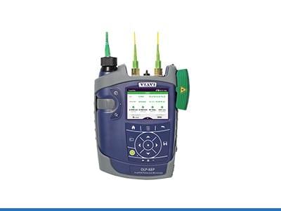 Optical Power Meters, Light Sources & Attenuators