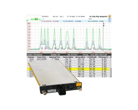 OSA-Module: kompakte Modellreihe OSA-110