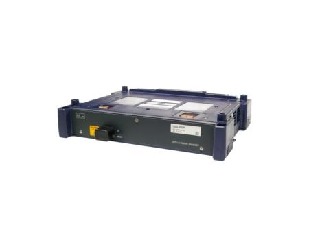 OSA-Module: Leistungsstarke Modellreihe OSA-500