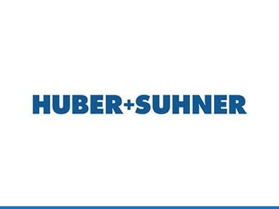 LWL Passiv Huber+Suhner