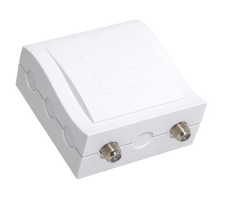 1-200 MHz return path filter