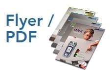 Flyer Anedis PDF