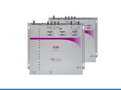 GSS.compact