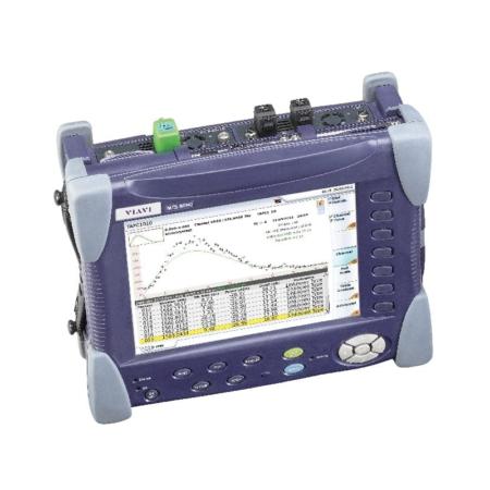 mts-8000-ipdm